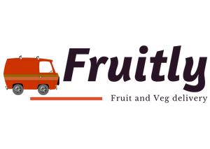 Fruitly-Northcliff