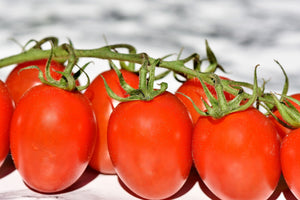[Buy Freshest Fruits & Freshest Vegetables Online]-Fruitly