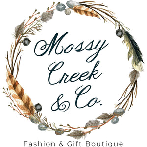 Mossy Creek & Co