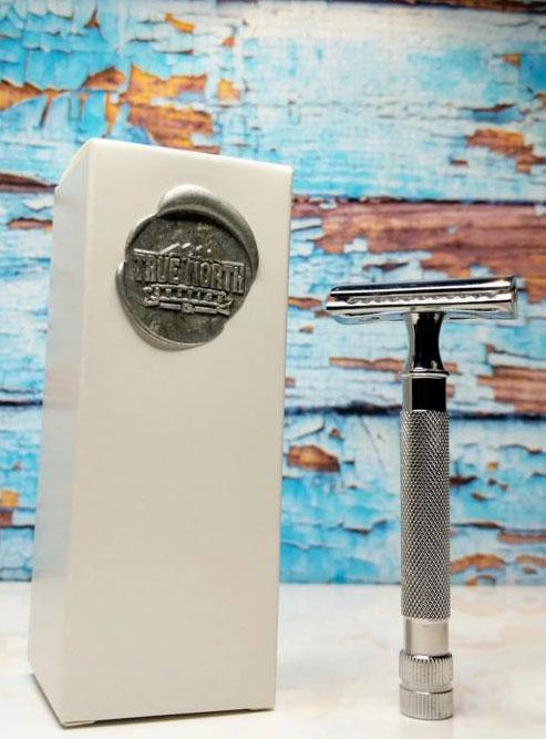 Double Edge Shaving Razor