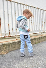 Load image into Gallery viewer, Hip Toddler Joggers
