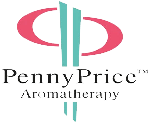 Penny Price Aromatherapy Official Site Essential Oils Courses