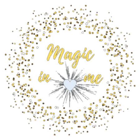 Magic in me boutique