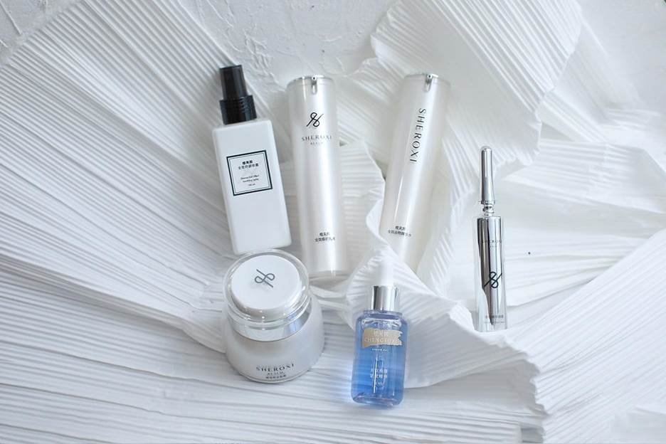 Proper Facial Skincare Products