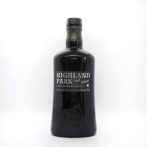 Highland Park, 'Full Volume'  18 Year (4 oz)