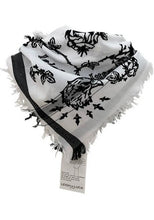 Load image into Gallery viewer, We Rock  Bandana - Fine Cotton
