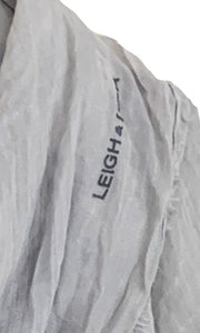 Soft Grey Cloud - Lux Modal