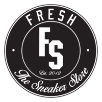 Fresh The Sneaker Store