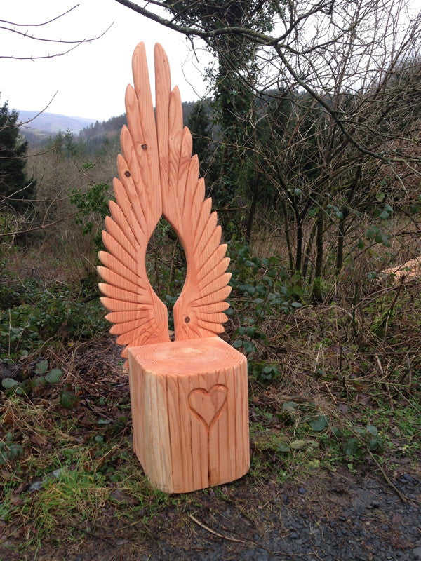 angel-wings-story-chair