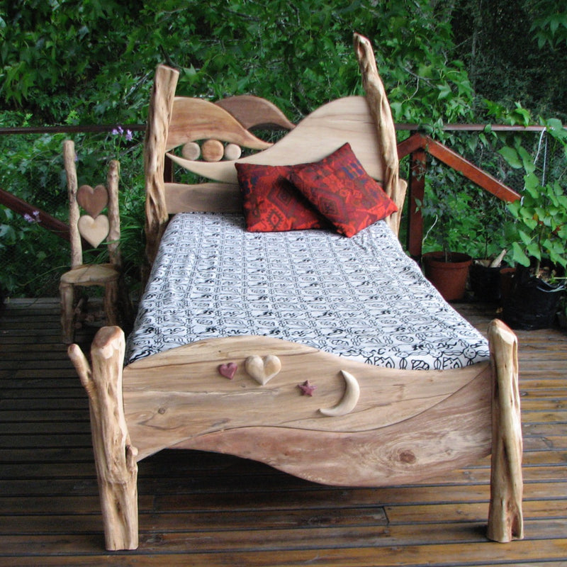 magical-fairy-bed