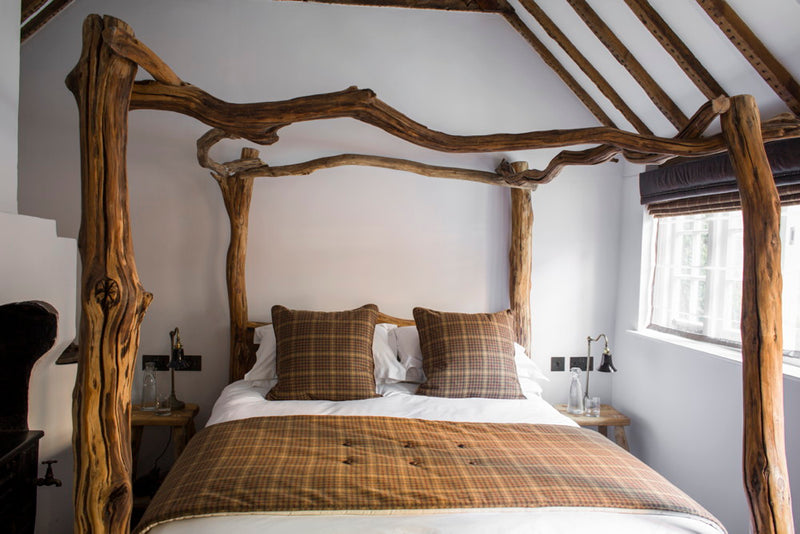 kingsize-oak-bed