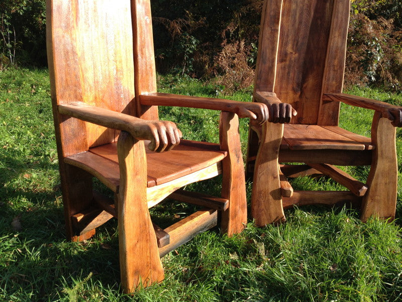 hand-carved-storytellers-chair