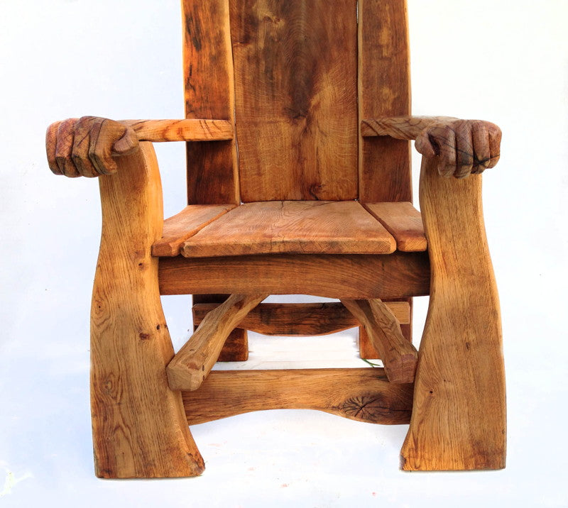 hand-made-storytelling-chair