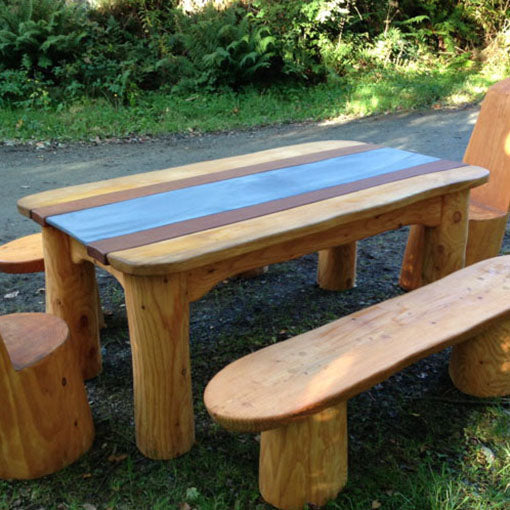 outdoor-oak-table
