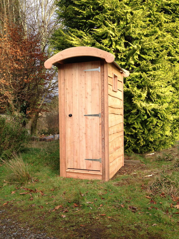 waterless-compost-toilet