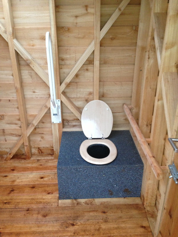 disabled-access-compost-toilet-seat