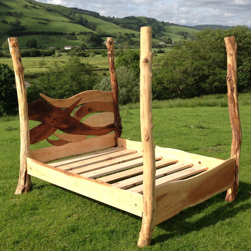 viking-bed