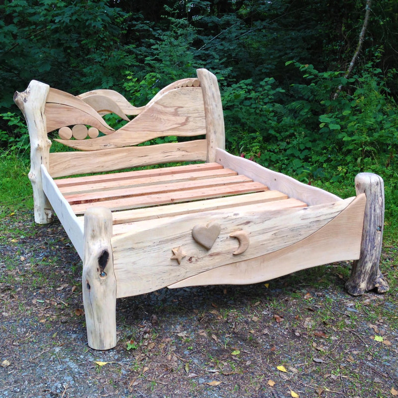driftwood-fairy-bed