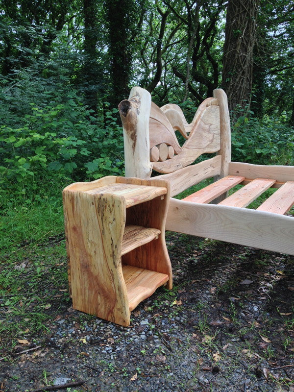 driftwood-bed-side-table