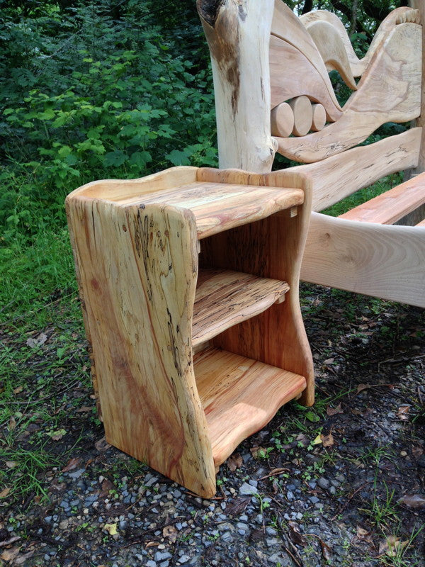 driftwood-bed-side-table-02