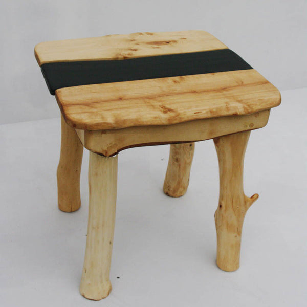 driftwood-side-table