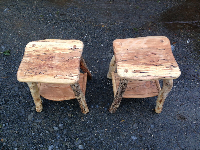 driftwood-bed-side-tables