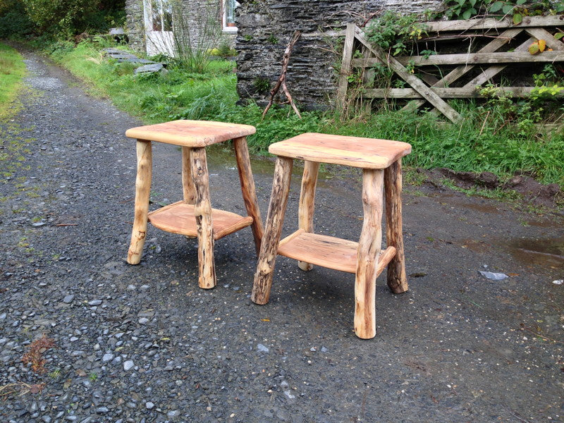 driftwood-side-tables