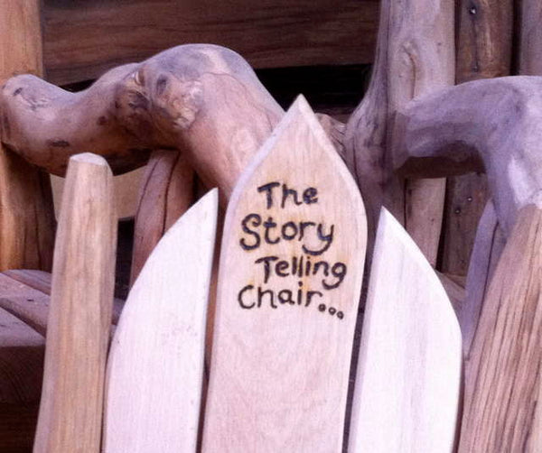 the-storytelling-chair