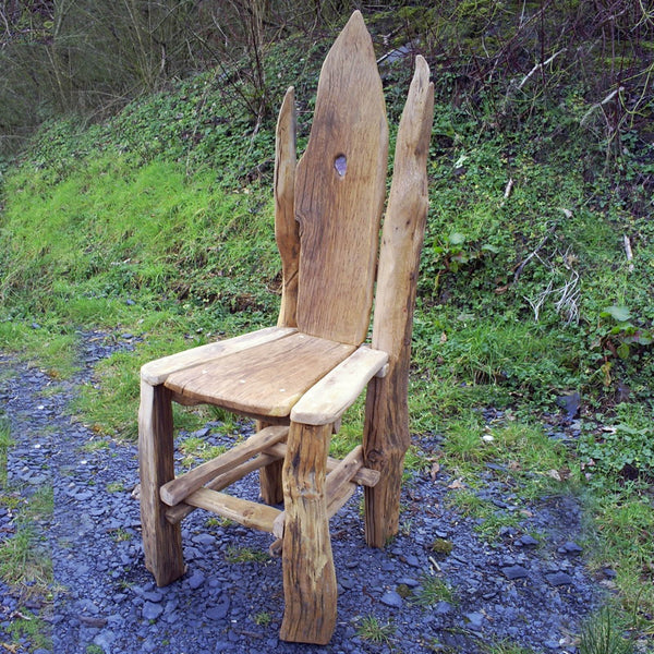 fairy-story-chair