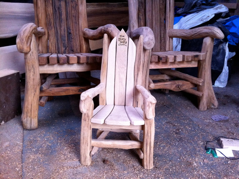 christening-chair