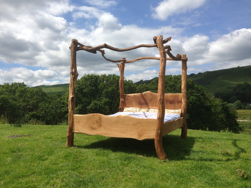 oak-outdoor-garden-bed