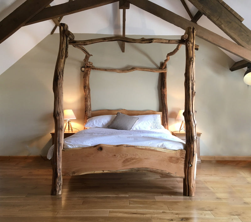 oak-four-poster-king-size-bed