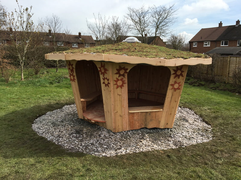school-playground-shelter-in-wood