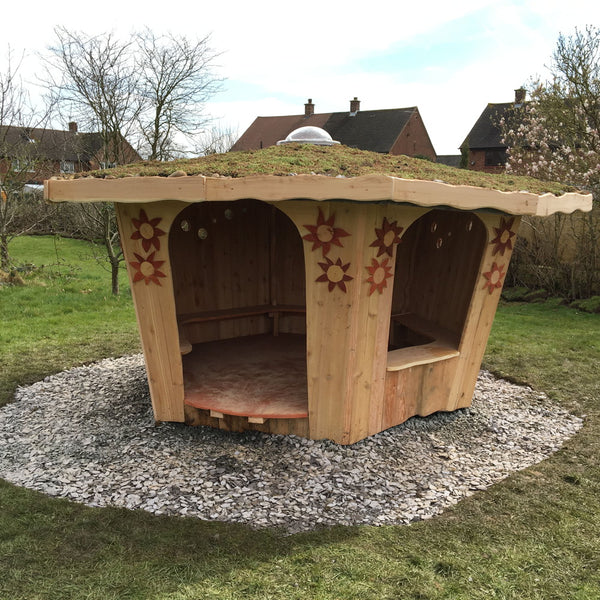 playground-shelter-for-school