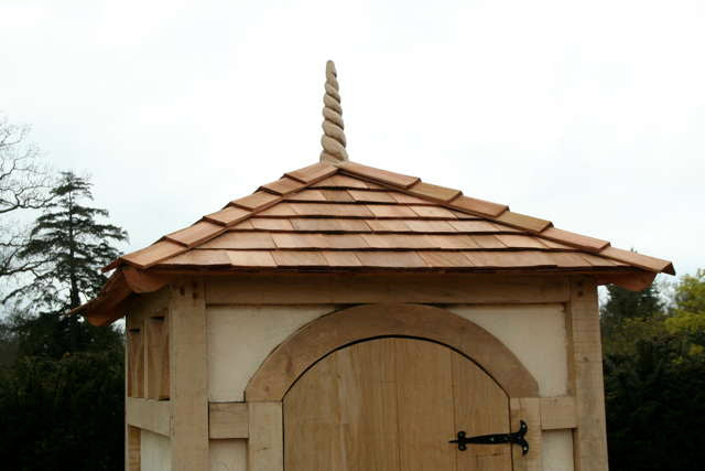 shingle-sentry-shed
