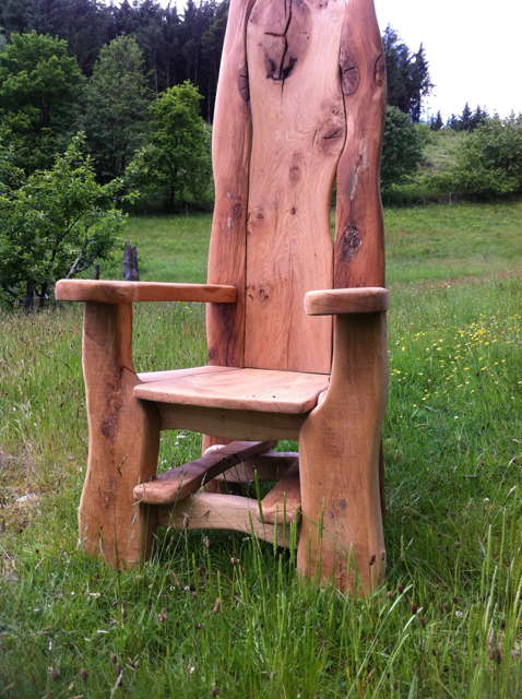 story chair 02