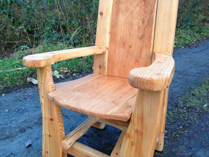 outdoor-storytelling-seat`