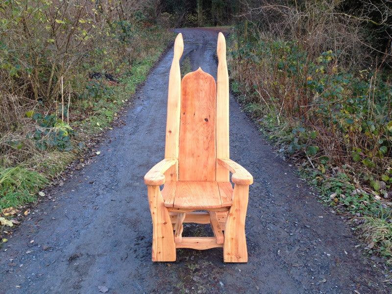 woodland-storytelling-chair