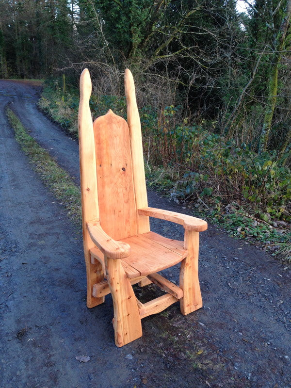 storytelling-chair-for-school