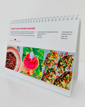 Load image into Gallery viewer, EAT WELL LIVE WELL - Organic Plant Based Wholefoods *Print Edition