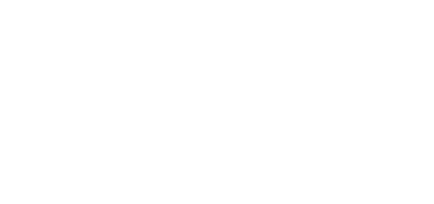 woodlife prints footer logo