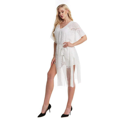 Fashion Women T shirt and Dress Suits
