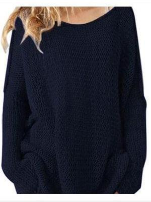 New Fashion Women Knit Sweaters