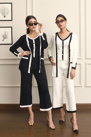 Beijing 3piece Set