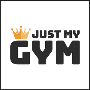 Just My Gym