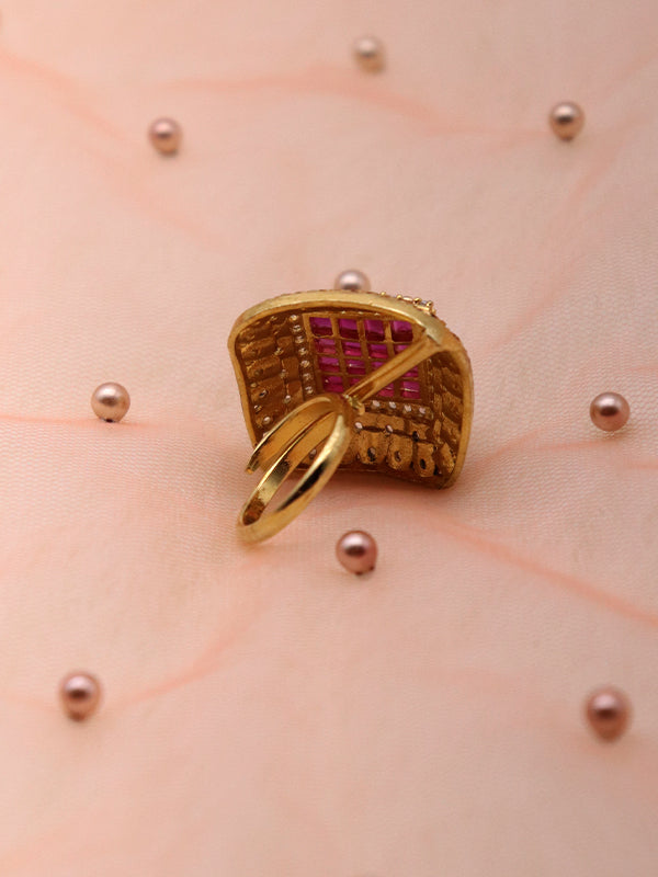 Buy rings online in India
