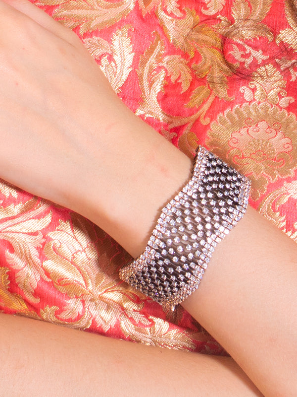 Buy bracelets online in India