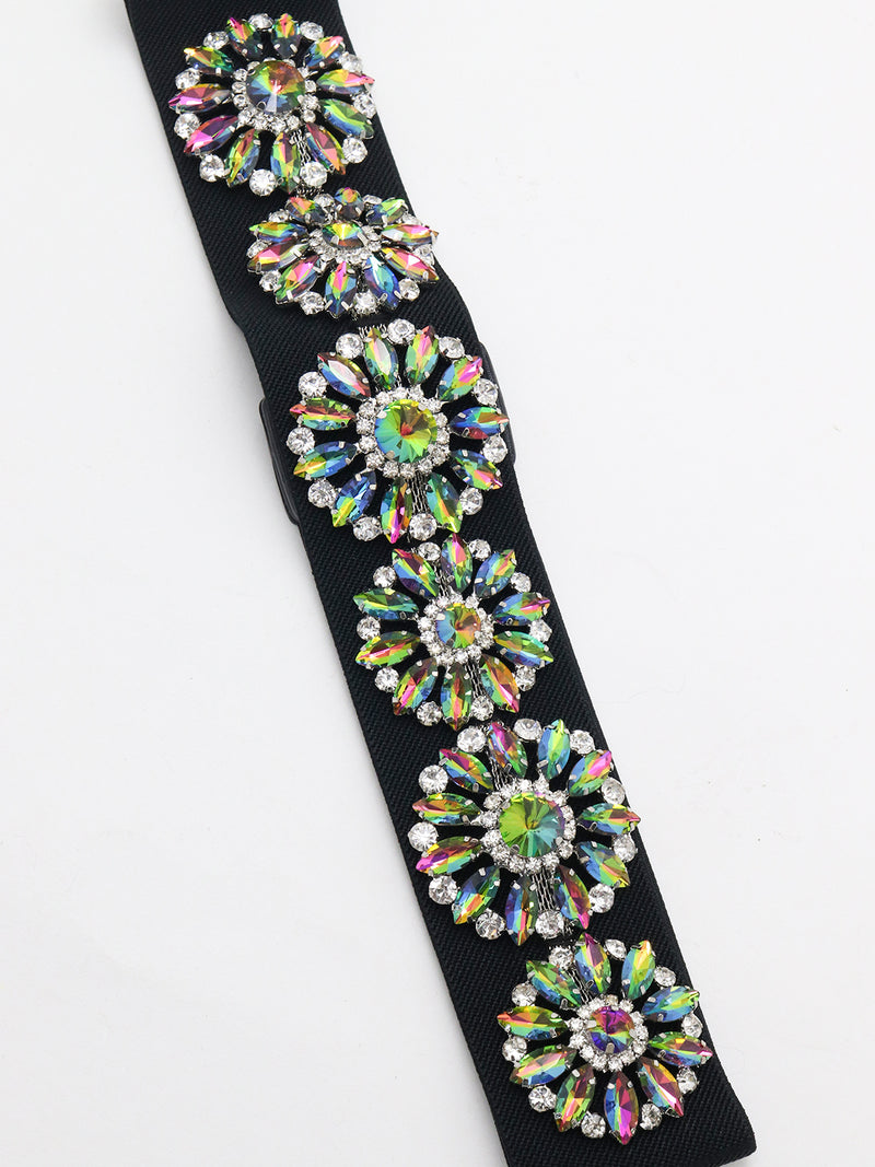Buy belts online in India
