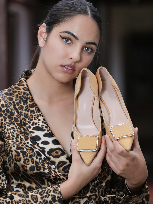 Buy shoes online in India