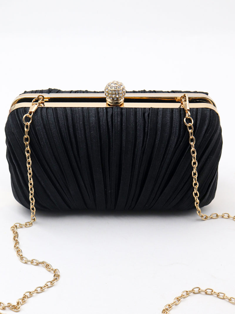 Buy Bag online in India